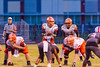 Boone Braves @ Gateway Panthers Varsity Football - 2017- DCEIMG-2469