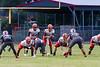 Boone Braves @ Gateway Panthers Varsity Football - 2017- DCEIMG-2325