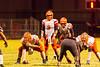 Boone Braves @ Gateway Panthers Varsity Football - 2017- DCEIMG-2636