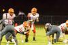Boone Braves @ Gateway Panthers Varsity Football - 2017- DCEIMG-2662