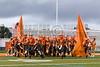 Freedom Patriots @ Boone Braves Varsity Football - 2017- DCEIMG-4888