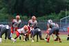 Boone Braves @ Gateway Panthers Varsity Football - 2017- DCEIMG-2362