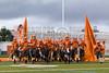 Freedom Patriots @ Boone Braves Varsity Football - 2017- DCEIMG-4889