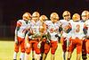 Boone Braves @ Gateway Panthers Varsity Football - 2017- DCEIMG-2756