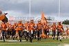 Freedom Patriots @ Boone Braves Varsity Football - 2017- DCEIMG-4893