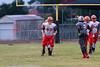 Boone Braves @ Gateway Panthers Varsity Football - 2017- DCEIMG-2335