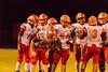 Boone Braves @ Gateway Panthers Varsity Football - 2017- DCEIMG-2755