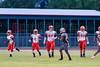 Boone Braves @ Gateway Panthers Varsity Football - 2017- DCEIMG-2401