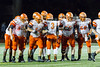Boone Braves @ Winter Park Wildcats Varsity Football - 2017- DCEIMG-9076