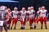 Boone Braves @ Gateway Panthers Varsity Football - 2017- DCEIMG-2467