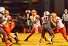 Boone Braves @ Gateway Panthers Varsity Football - 2017- DCEIMG-2586