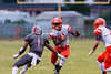 Boone Braves @ Gateway Panthers Varsity Football - 2017- DCEIMG-2371