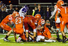 Timber Creek Wolves @ Boone Braves Varsity Football - 2017- DCEIMG-7599