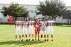 Boone Varsity Football Team Photos - 2017- DCEIMG-1919