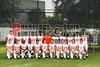 Boone Varsity Football Team Photos - 2017- DCEIMG-1975