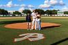 Boone Baseball Senior Night 2019 -DCEIMG-5177