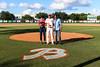 Boone Baseball Senior Night 2019 -DCEIMG-5201