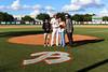 Boone Baseball Senior Night 2019 -DCEIMG-5180