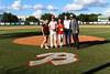 Boone Baseball Senior Night 2019 -DCEIMG-5186