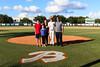 Boone Baseball Senior Night 2019 -DCEIMG-5208