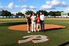 Boone Baseball Senior Night 2019 -DCEIMG-5183
