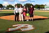 Boone Baseball Senior Night 2019 -DCEIMG-5219