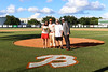 Boone Baseball Senior Night 2019 -DCEIMG-5197