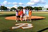 Boone Baseball Senior Night 2019 -DCEIMG-5189
