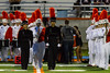 Gateway Panthers @ Boone Boone Braves Varsity Football  -  2018- DCEIMG-2215