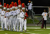 Gateway Panthers @ Boone Boone Braves Varsity Football  -  2018- DCEIMG-2223