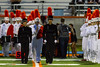 Gateway Panthers @ Boone Boone Braves Varsity Football  -  2018- DCEIMG-2214