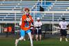 Boone Braves @ Freedom Patriots Boys Varsity Lacrosse -DCEIMG-7723