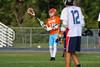 Boone Braves @ Freedom Patriots Boys Varsity Lacrosse -DCEIMG-7729