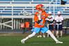 Boone Braves @ Freedom Patriots Boys Varsity Lacrosse -DCEIMG-7732