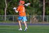 Boone Braves @ Freedom Patriots Boys Varsity Lacrosse -DCEIMG-7726