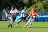 Boone Braves @ Freedom Patriots Boys Varsity Lacrosse -DCEIMG-7716
