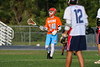 Boone Braves @ Freedom Patriots Boys Varsity Lacrosse -DCEIMG-7731