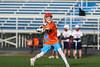 Boone Braves @ Freedom Patriots Boys Varsity Lacrosse -DCEIMG-7721