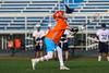 Boone Braves @ Freedom Patriots Boys Varsity Lacrosse -DCEIMG-7734