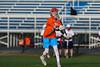 Boone Braves @ Freedom Patriots Boys Varsity Lacrosse -DCEIMG-7724