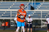Boone Braves @ Freedom Patriots Boys Varsity Lacrosse -DCEIMG-7725