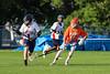 Boone Braves @ Freedom Patriots Boys Varsity Lacrosse -DCEIMG-7717