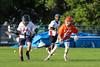 Boone Braves @ Freedom Patriots Boys Varsity Lacrosse -DCEIMG-7718