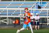 Boone Braves @ Freedom Patriots Boys Varsity Lacrosse -DCEIMG-7722