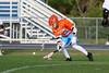 Boone Braves @ Freedom Patriots Boys Varsity Lacrosse -DCEIMG-7736
