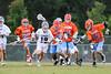 Boone Braves Boys Varsity Lacrosse @ Lake Nona Lions   -  2019 - DCEIMG-5437