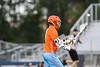 Boone Braves Boys Varsity Lacrosse @ Lake Nona Lions   -  2019 - DCEIMG-5450