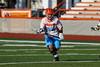 East River Falcons @ Boone Braves Boys Varsity Lacrosse -DCEIMG-8959