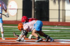 East River Falcons @ Boone Braves Boys Varsity Lacrosse -DCEIMG-8955