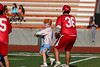 East River Falcons @ Boone Braves Boys Varsity Lacrosse -DCEIMG-8964